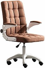 MXSXO Desk Chairs Office Chair computer chair