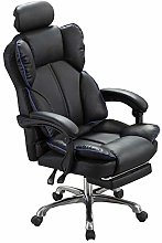 MXSXO Desk Chairs Racing Gaming Chair computer