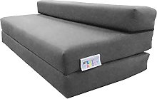 My Layabout Double Z Bed/Guest Bed/Fold Out Spare
