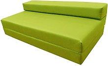 My Layabout Kids Waterproof Z Bed/Chair Sofa
