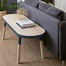 My Little French Furniture Back of Sofa – Dark