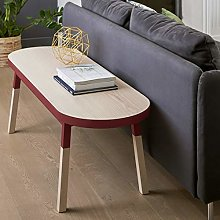 My Little French Furniture Back of Sofa – Red