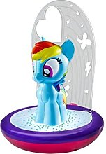 My Little Pony Magic Night Light - Rainbow Dash