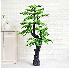 MYBA Artificial trees Artificial Tree For Indoor