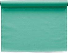 MYdrap IA48/408-7 Table Mat, Cotton, Blue