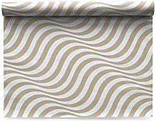 MYdrap IA48OLA/101-11 My Tablecloth 48 x 32 cm -