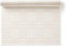 MYdrap ILA45V/101-11 My Christmas Table Cloth 45 x