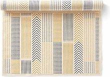 MYDRAP IRA45SD/105-11 My Table Cloth 45 x 32 cm