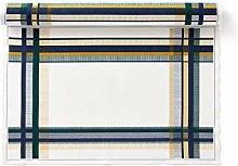 MYDRAP IRA45WP/101-11 My Bed Sheet 45 x 32 cm -