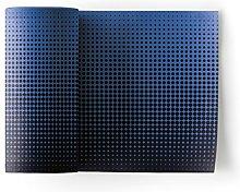 MYdrap SA11BN/406-2 My Table Cloth 11 x 11 cm -