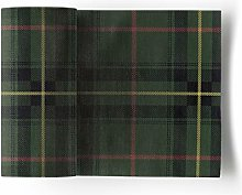 MYdrap SA11N9/501-2 My Christmas Table Cloth 11 x