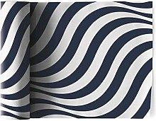 MYdrap SA21OLA/101-7 My Flat Sheet 20 x 20 cm -