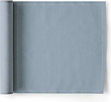 MYDRAP SA32/410-7 My Table Cloth 32 x 32 cm Roll