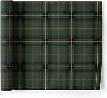 MYdrap SA32N9/501-11 My Christmas Table Cloth 32 x