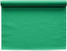 MYdrap Table Mat, Cotton, Sky Blue, 9 x 12 x 16 cm