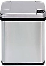 MYHJ 6L Smart Automatic Dustbin Large Capacity