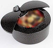 MYHJ Kitchen Trash Can Intelligent Sensor Home