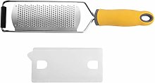 MYhose Cheese Grater Multifunction Wide Board
