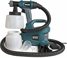 MYLEK MYPS700 PRO-Spray 700W Electric Sprayer Gun