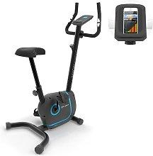 Myon Cycle Exercise Bike 12kg Flywheel SmartCardio