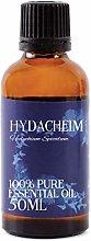 Mystic Moments | Hydacheim Essential Oil - 50ml -