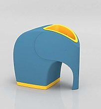 MYTYJ Creative Multifunctional Elephant-Shaped