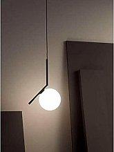 MZStech Modern Fashion Spherical Hanging