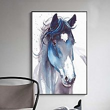 N/A Canvas Painting Mural Picture Printing Cool