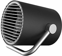 N / A Air cooler rechargeable mini portable