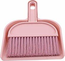 #N/A Anchang Desktop Sweeping Cleaning Brush,