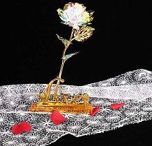 N\A Artificial Decoration Artificial plant flowers