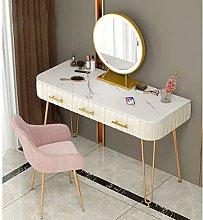N//A Bedroom dressing table modern minimalist