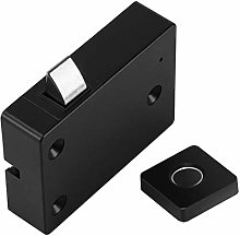 #N/A Cabinet Drawer Lock Home Office RFID Smart