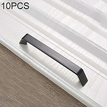 N / A Cabinet Partition Fixing Clip Simple Cabinet
