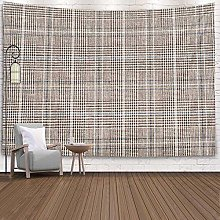 N\A Decorative Wall Hanging Tapestry,Big Size