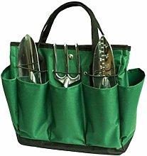 N / A Gardening Tool Storage Bag - Garden Plant