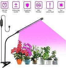 N /A Grow Light Plant Light Growing Lamp Full