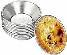N \ A Pans egg Tart Bakeware, Mini Tiny Pie Muffin