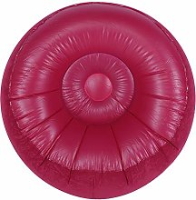 N#A Single Sofa, Home Sofa, Soft Inflatable