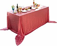 N / A Tablecloth For Kitchen Christmas, Washable