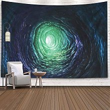 N / A Tapestry, Wall Hanging Tapestry,Home Art