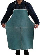 #N/A Welder Apron Welding Clothing Work Safety