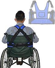 N \ A Wheelchair Seat Belt, Wheelchair Belts to