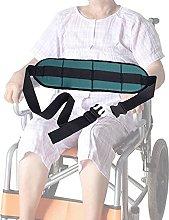 N \ A Wheelchair Seat Belt, Wheelchair Harness