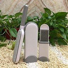 N\A Wool Dust Catcher Carpet Lint Fluff Sticking
