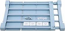 #N/A Xiascas Household Wardrobe Storage