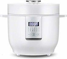N / B 6-In-1 Multi-Purpose Electric Rice Cooker,