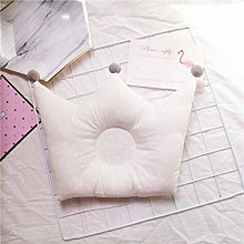 N-B Baby Shaping Pillow, Prevent Flat Head Baby