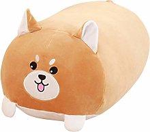 N/G Wulilian Chubby cute Pillow Soft Animal