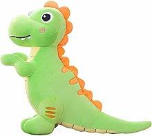 N/G Wulilian Dinosaur Plush Toy, Creative Cute